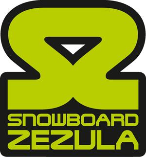 Zezula wakeboards